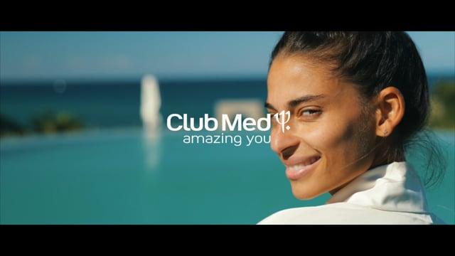 Club Med Instameet Cefalu