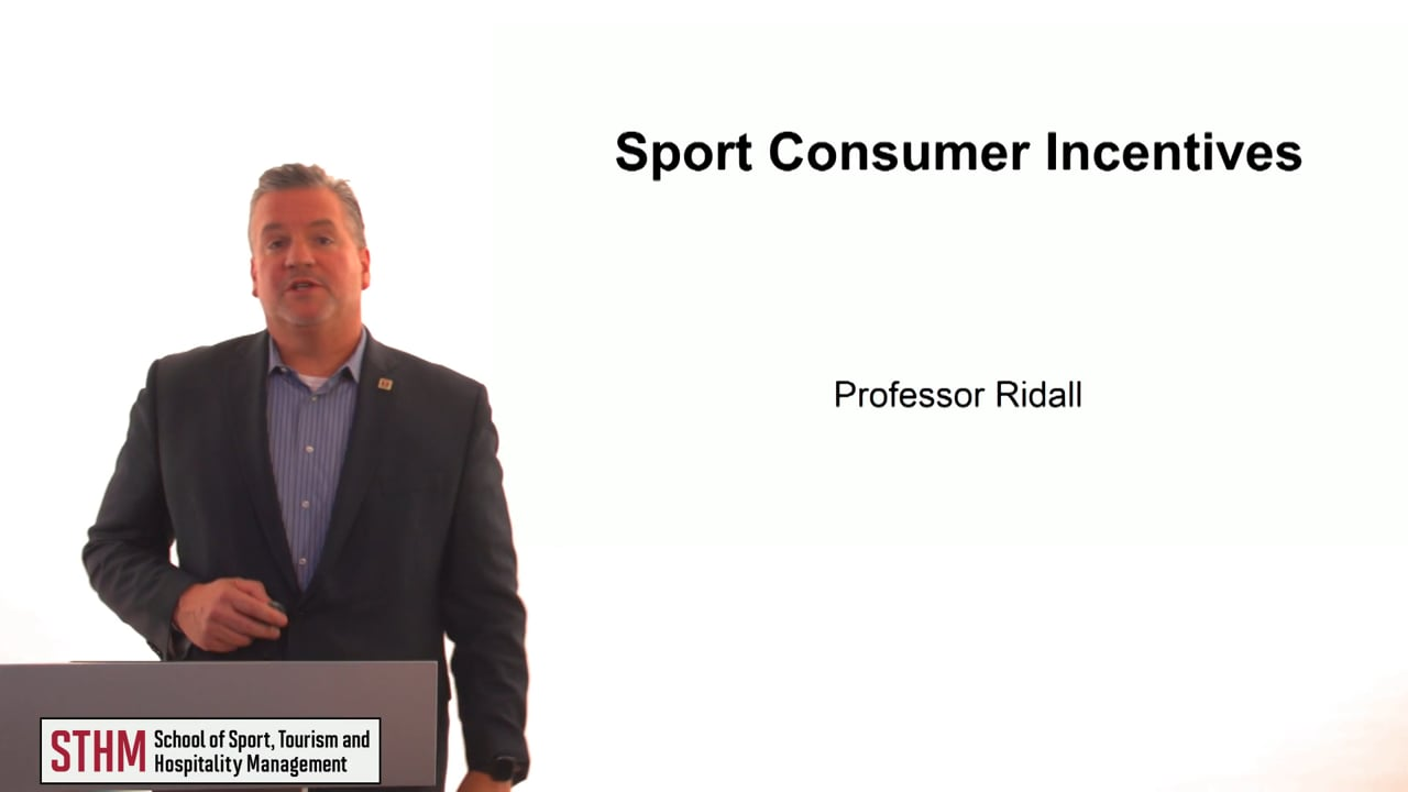 61278Sport Consumer Incentives