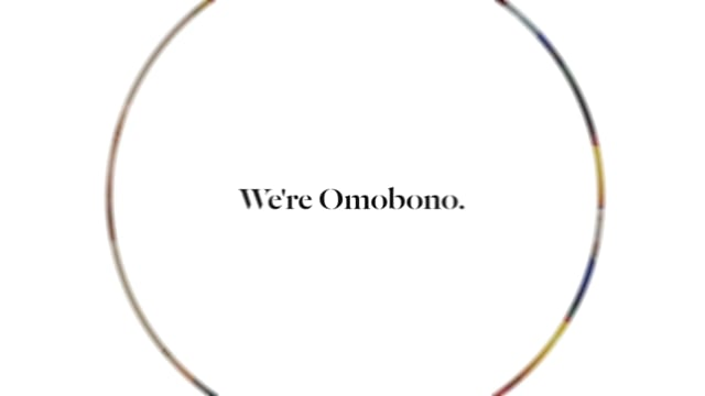 Omobono - Video - 1