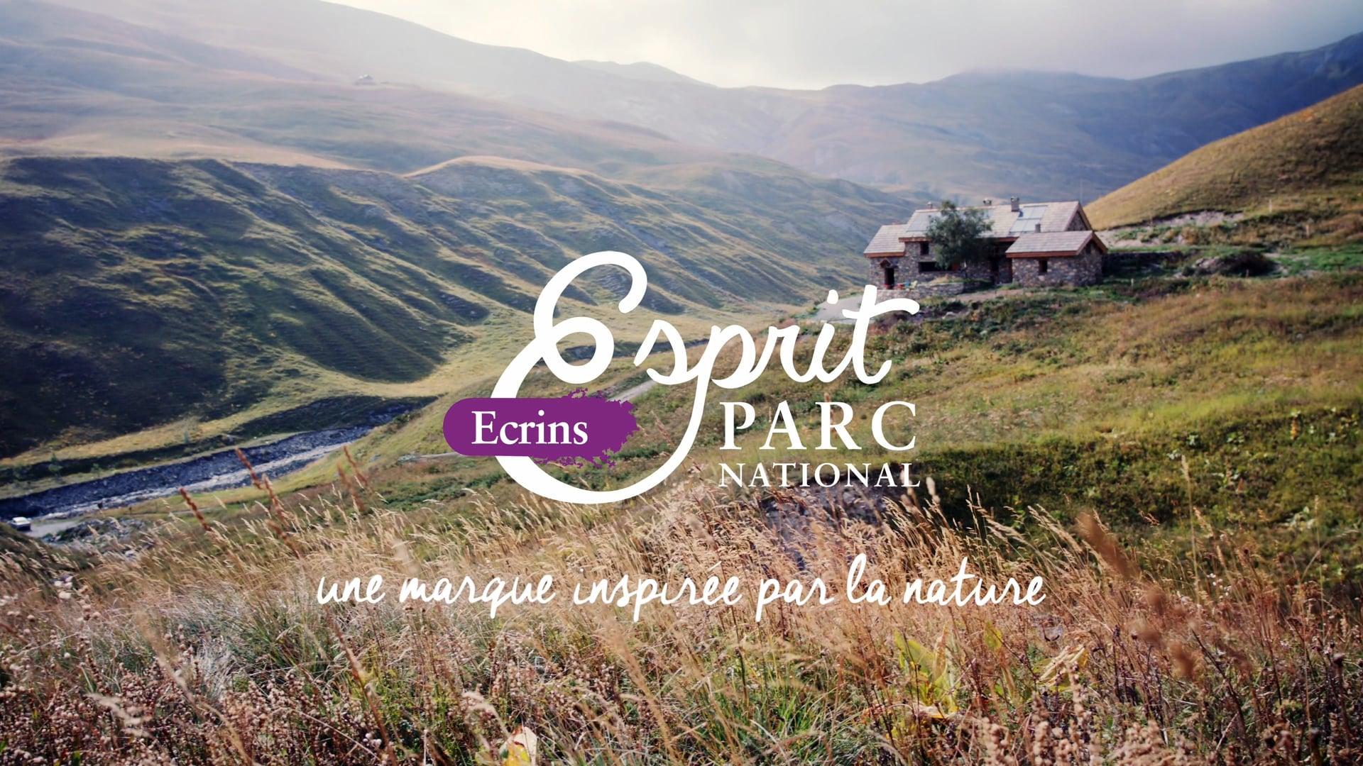 Esprit Parc National – Le Refuge du Pic du Mas de la Grave