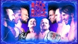 wXw Back to the Roots XVIII