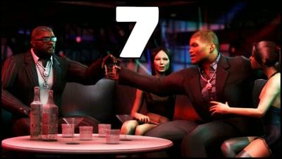 He Really Set Us Up?! - Blitz The League 2 Walkthrough Ep.7