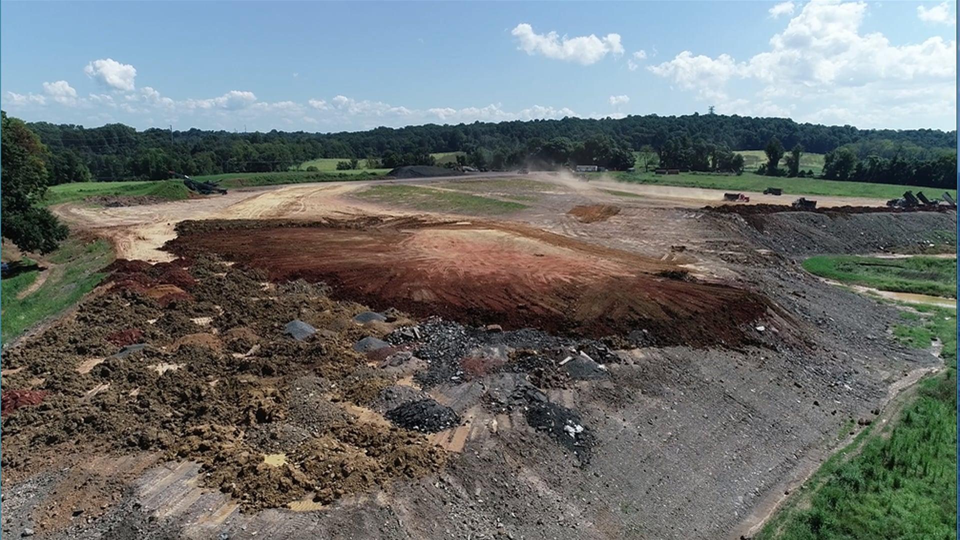 Loudoun Rural Landfill