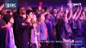 YEC 2019 Highlights | SBC of Virginia