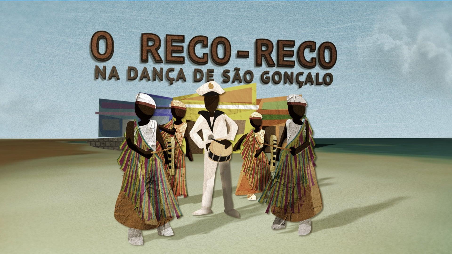 Taquaras 2 - Ep11 - Reco-Reco (Teaser)