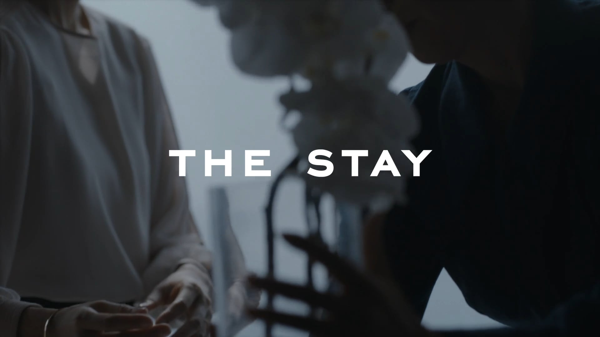 The Stay / A Strangers Reunion / 30Sec Teaser