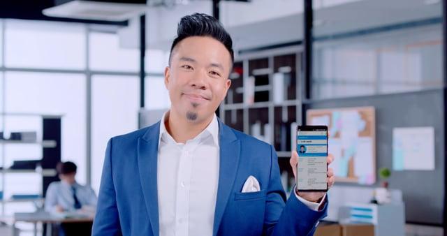 Bangkok Production Company - Video - 3