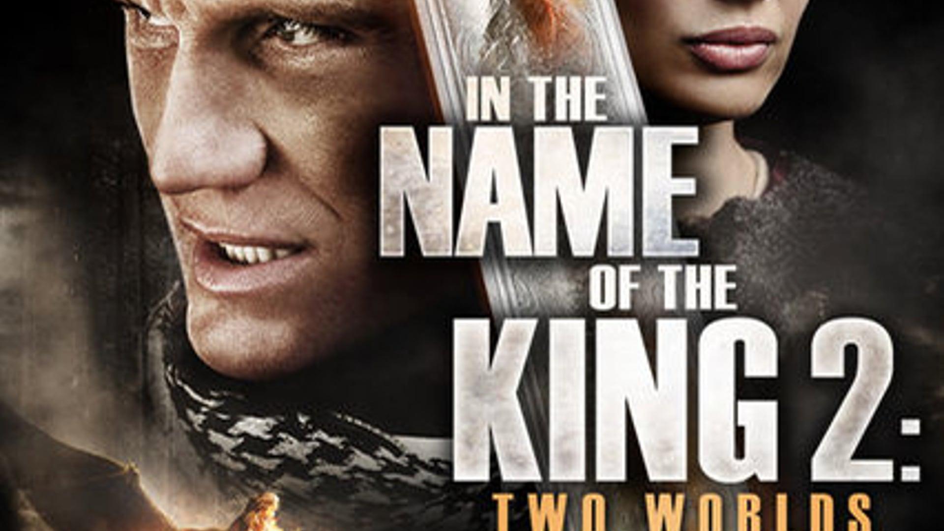 King Rising 2 (trailer)
