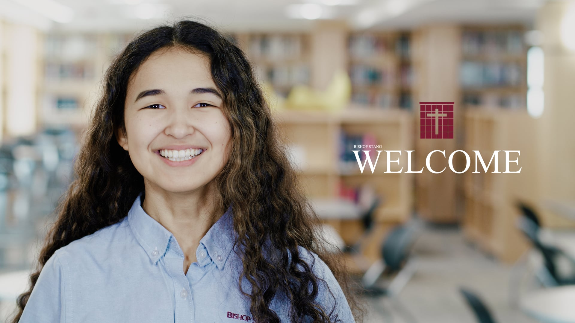 BSHS: Welcome Class of 2023