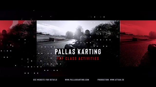 Pallas Karting v2