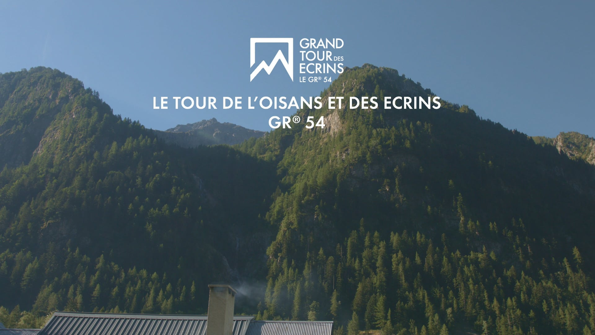 Grand Tour des Ecrins – Le tour de l'Oisans et des Ecrins