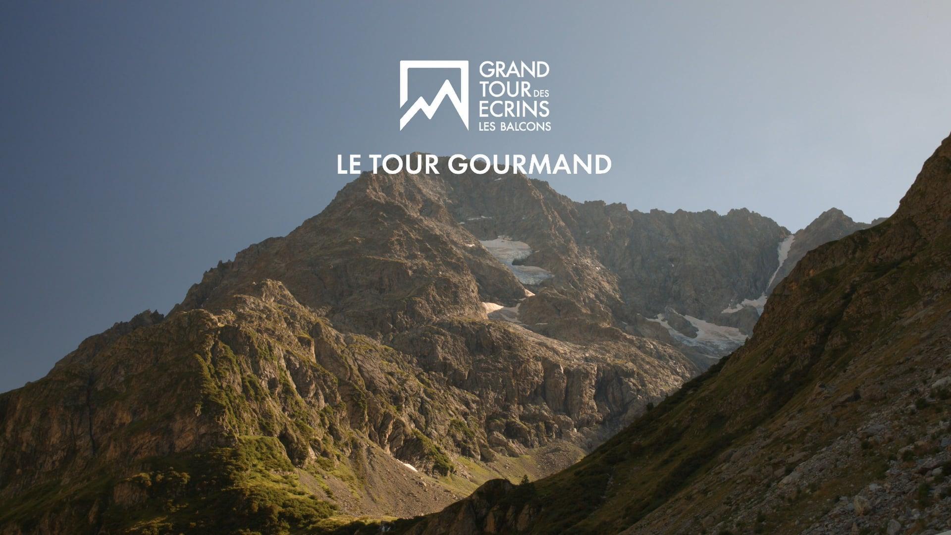 Tour_Gourmand