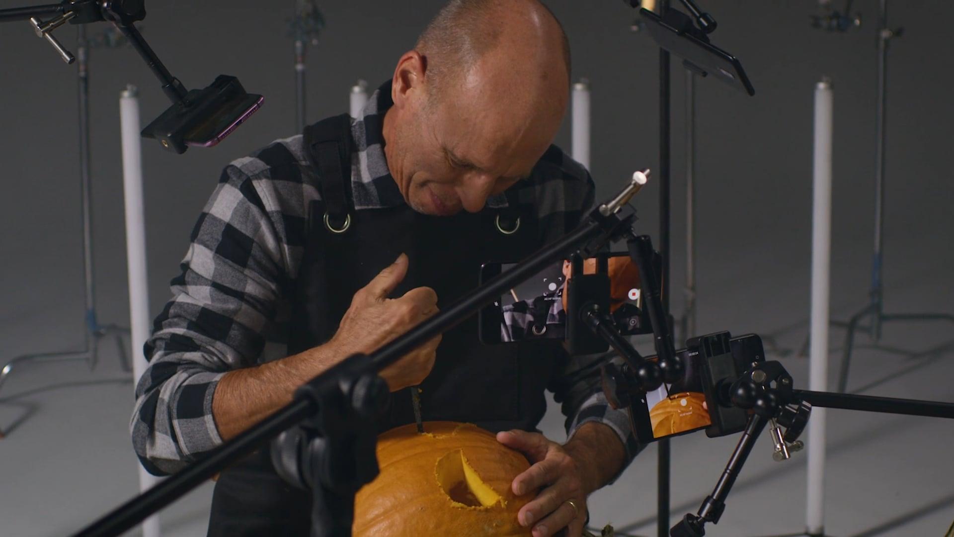 "OnePlus ""WorldsFastest"" Commercial: Steve Clark"