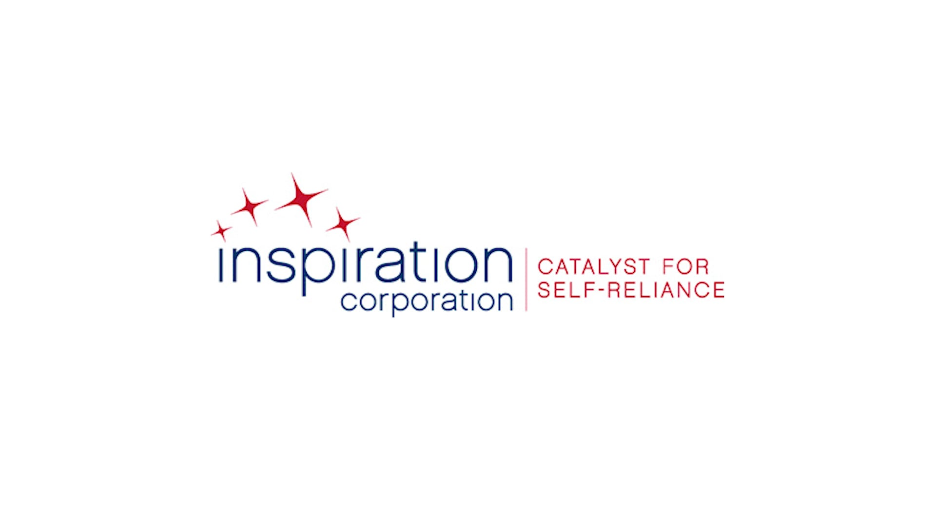Inspiration Cafe   Agency Film