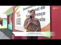 Vivenciando a Educação - Ano letivo 2019 em SLO