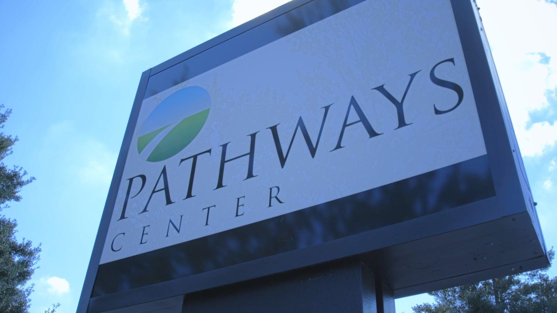 Pathways Center