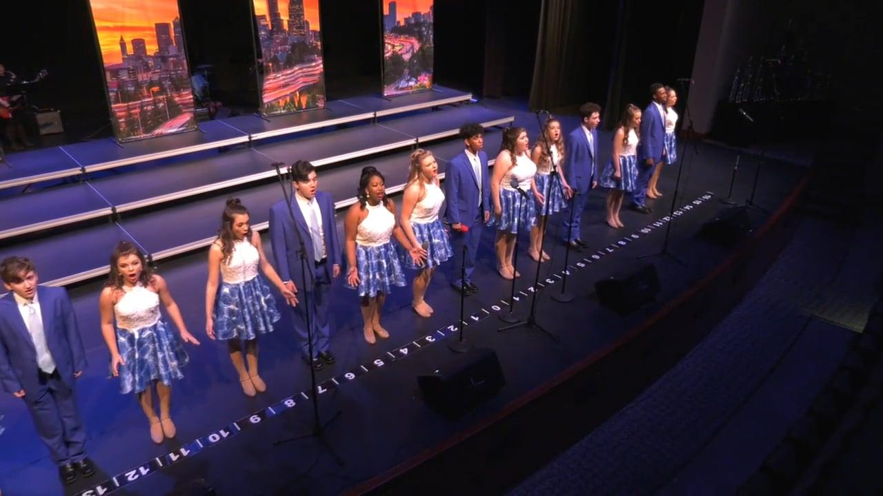 JASI-2019-PRELIM-Puckett High School PERCEPTION