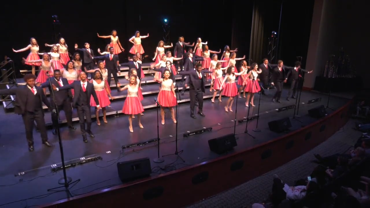 JASI-2019-PRELIM-Opelika High School OVATIONS