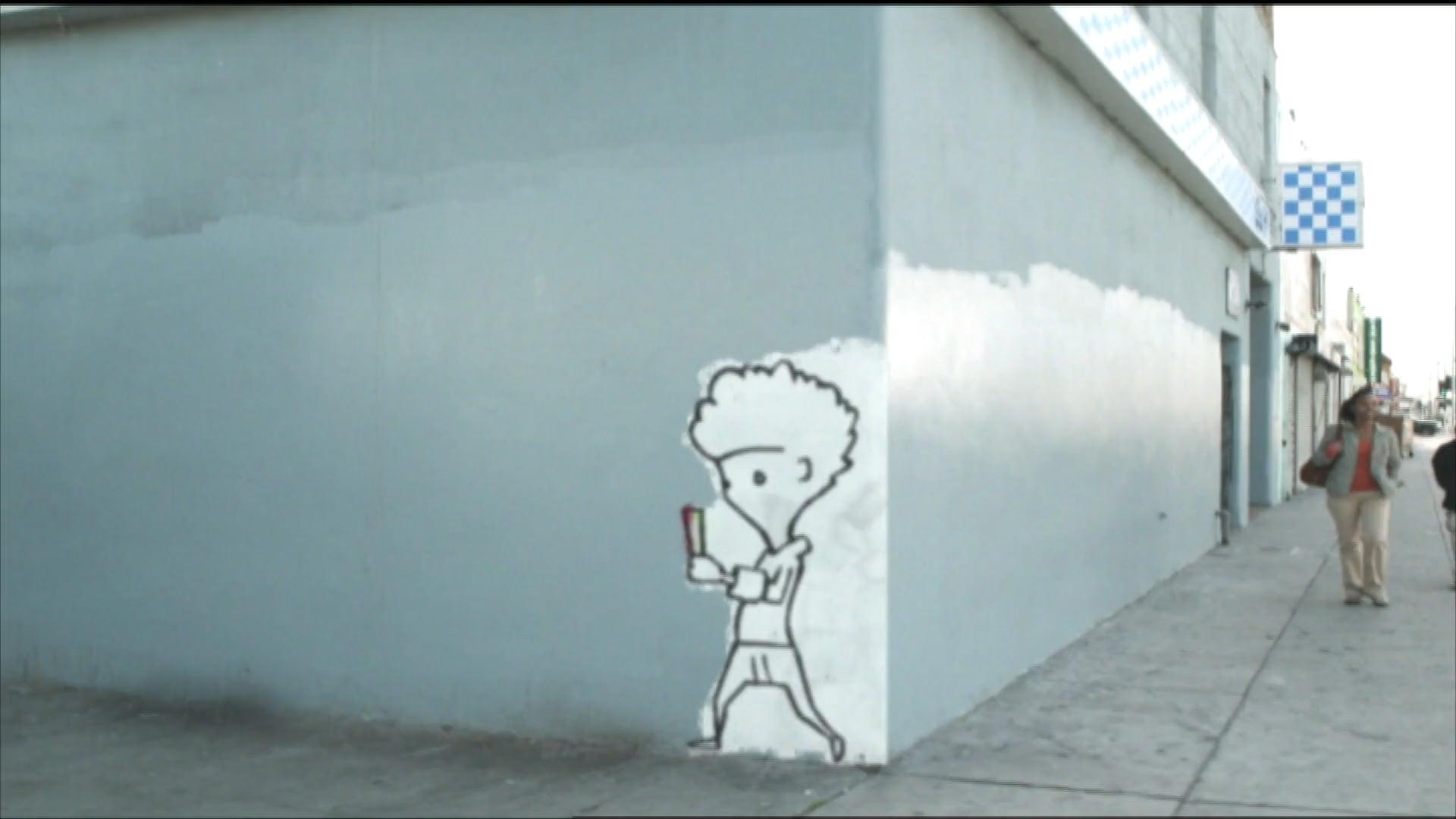 """Go-Gurt """"Go Wall"""""""