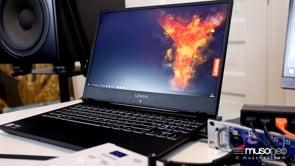 Laptop do produkcji muzyki - jak wybrać?