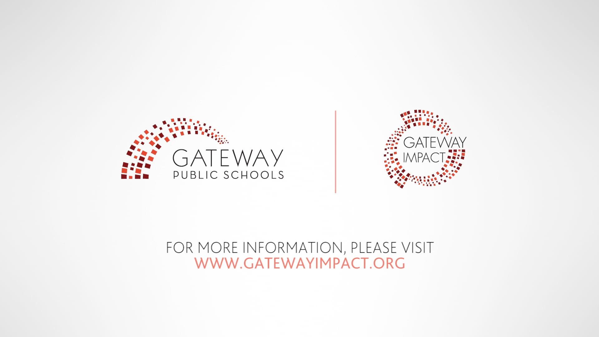 Gateway Impact