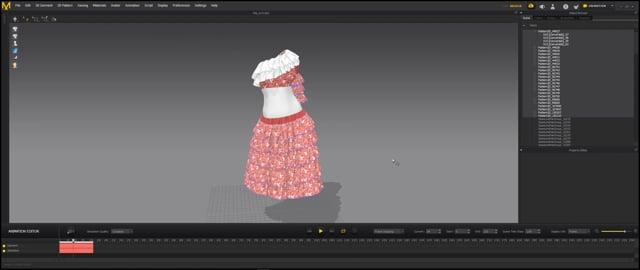 13312Densevolvimento  de objetos 3D com texturas e mapeamento.