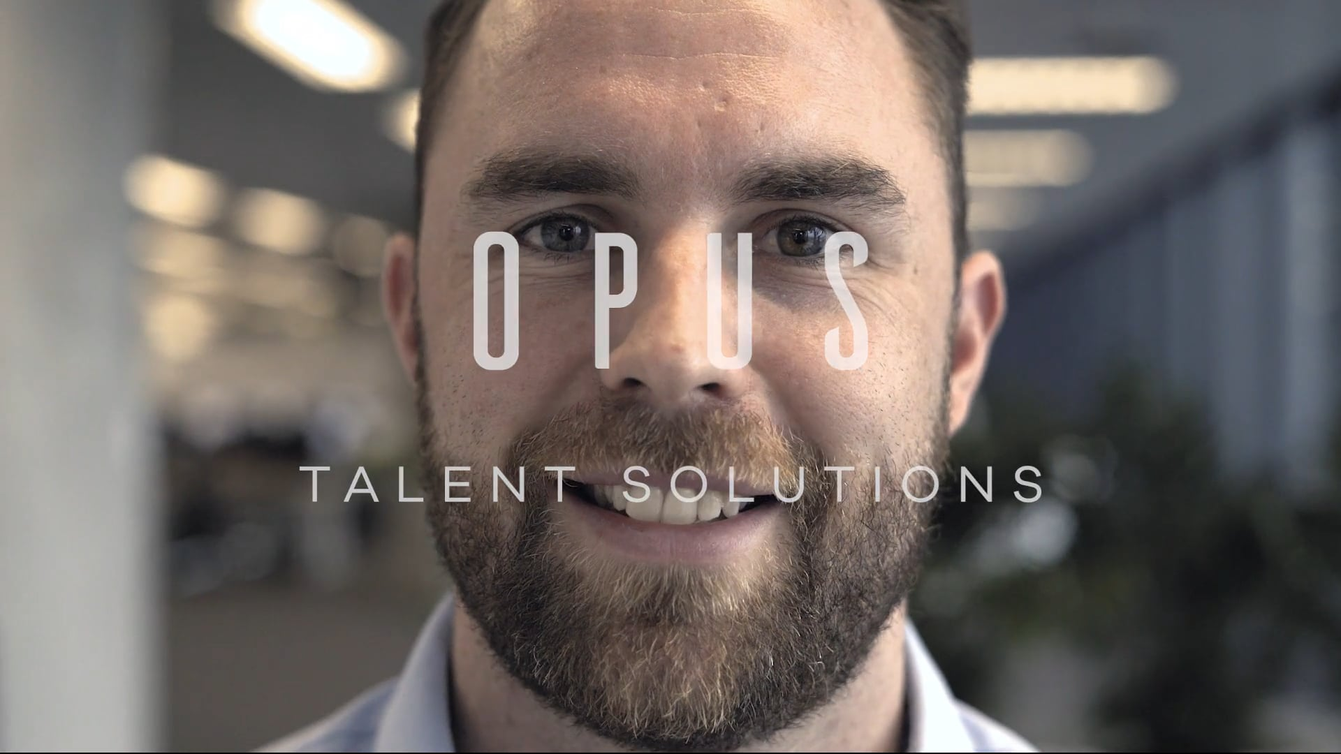 Opus Talent Solutions - Work For Us - Sydney