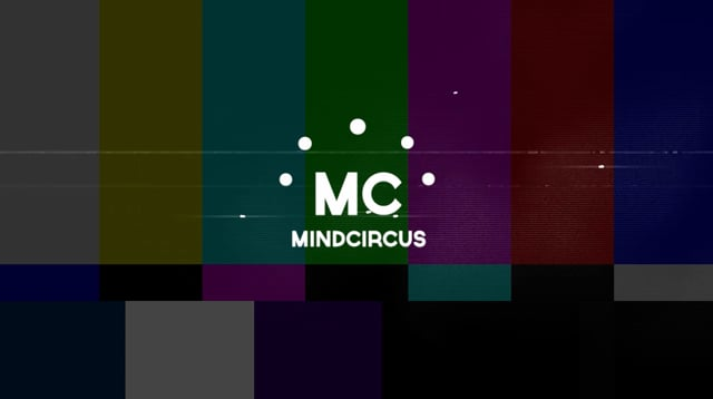 Mindcircus - Video - 3
