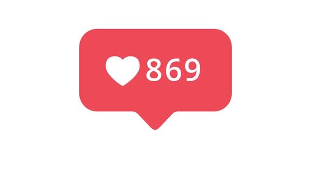 instagram, social media, app