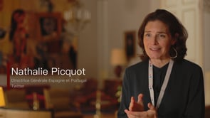 Corporate Video for the French Embassy in Spain (FR & ES)