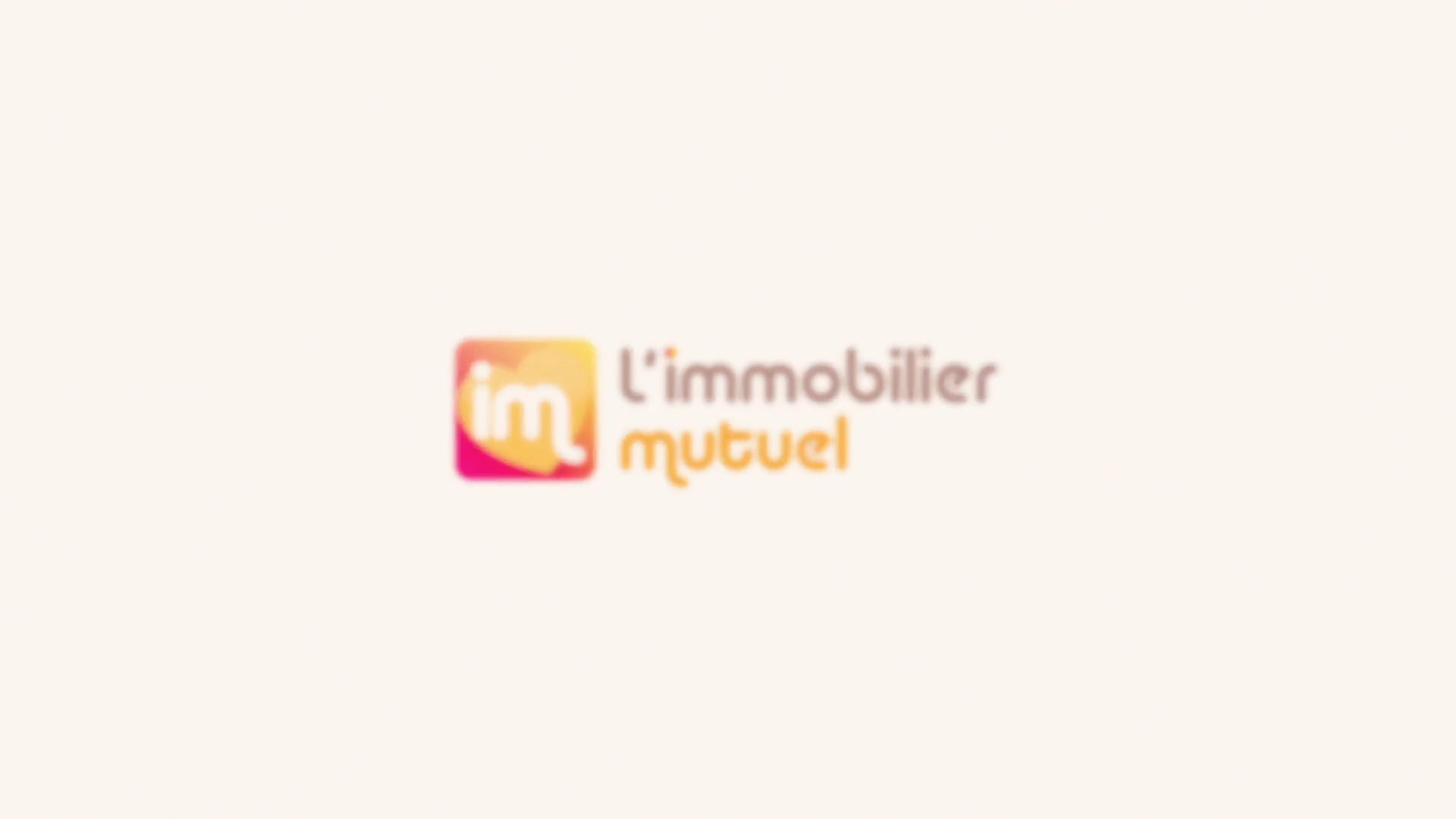 Immobilier Mutuel - Campagne n°2