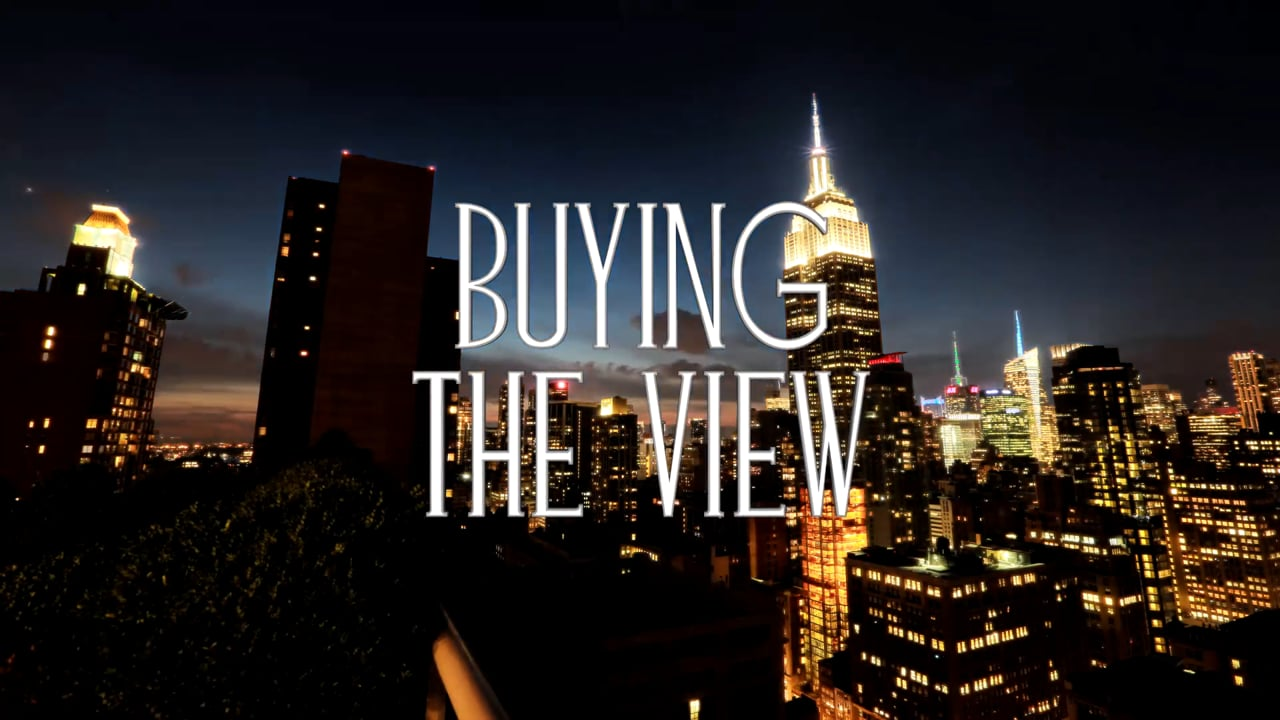 Buying The View_221_Cityscape Crib NYC_MASTER FOR DOP