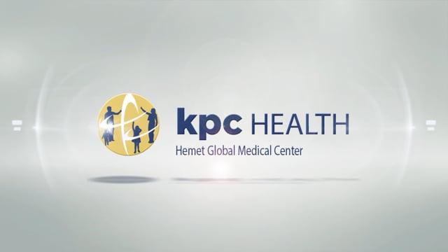 Global Hospital Tours   Hemet