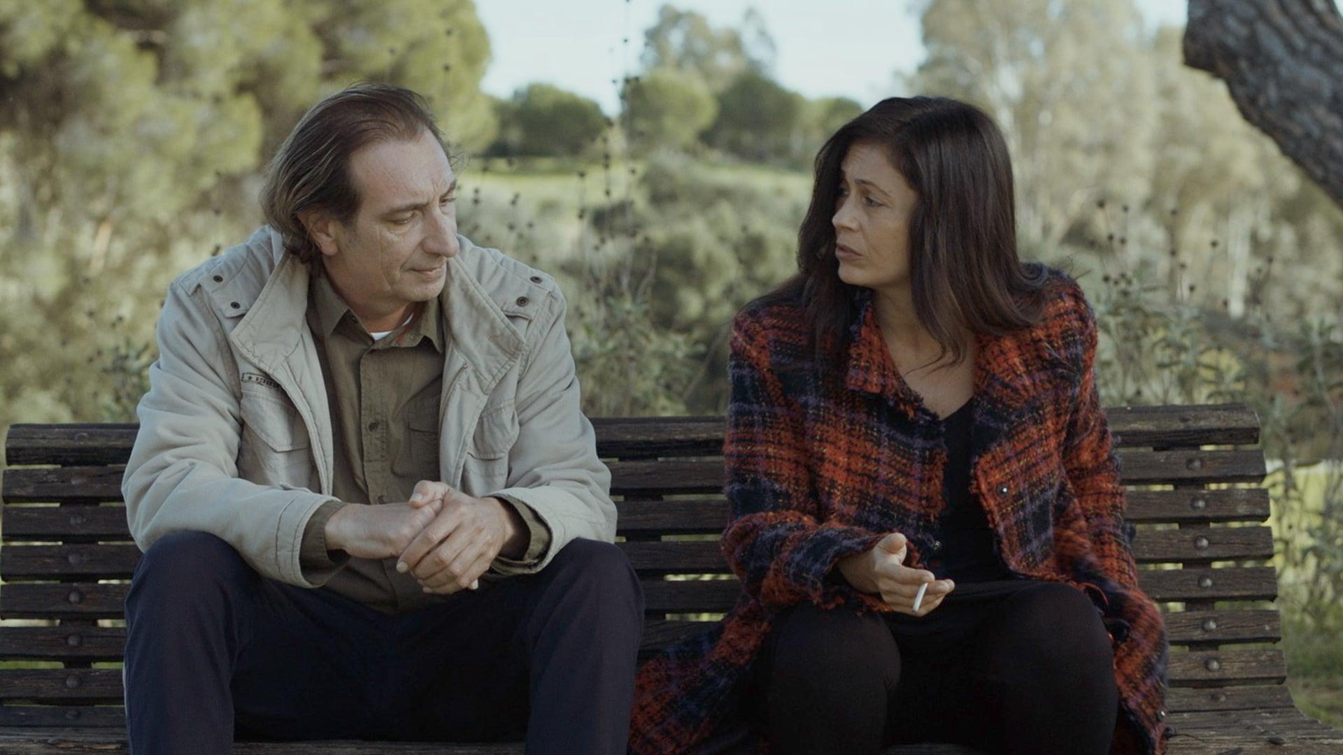 """TRAILER - """"El recado"""" (Manuel Gomar, 2019)"""