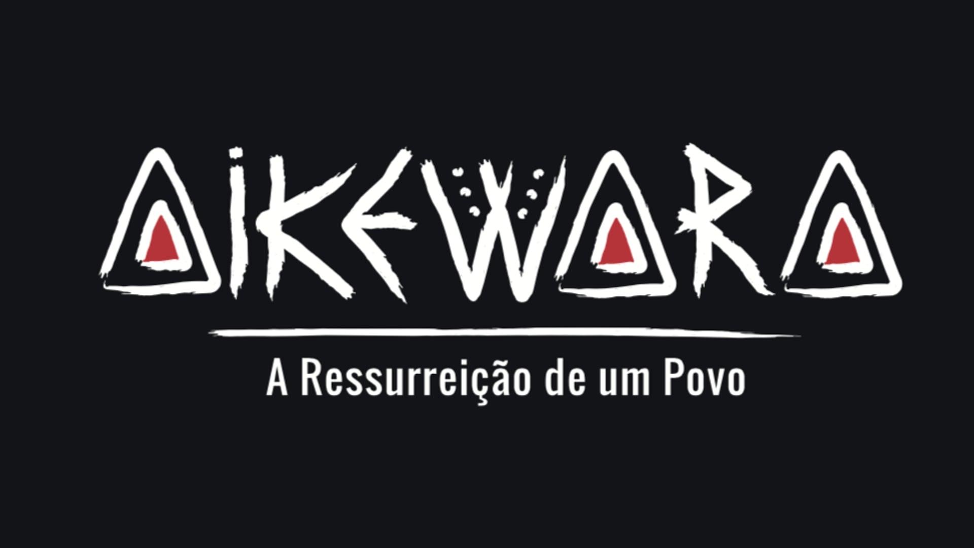 AIKEWARA - Teaser