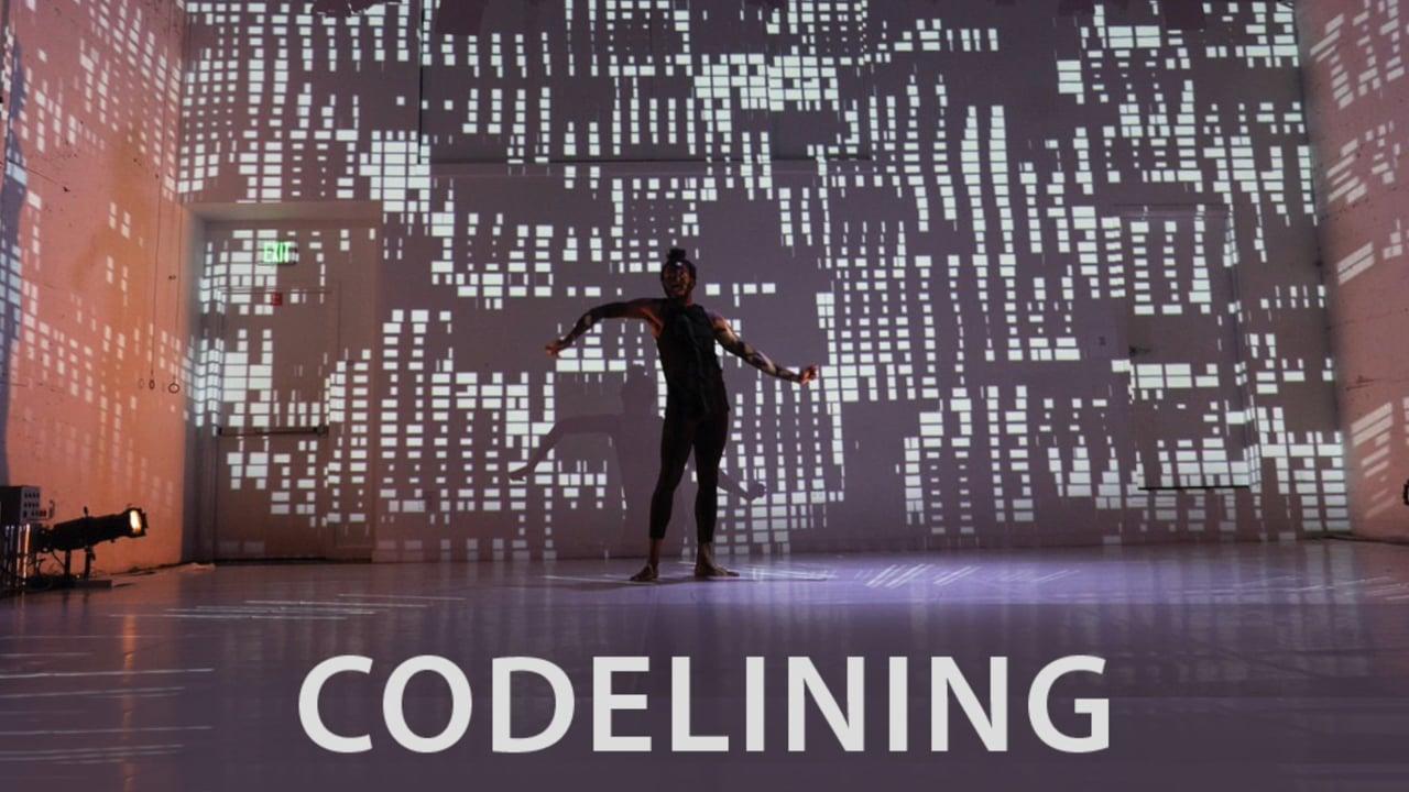 Codelining Highlights