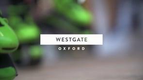 Westgate Fitfest Jan 2019
