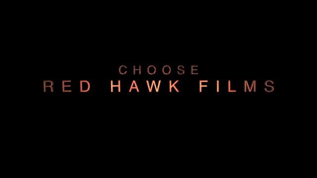 Red Hawk Films - Video - 2