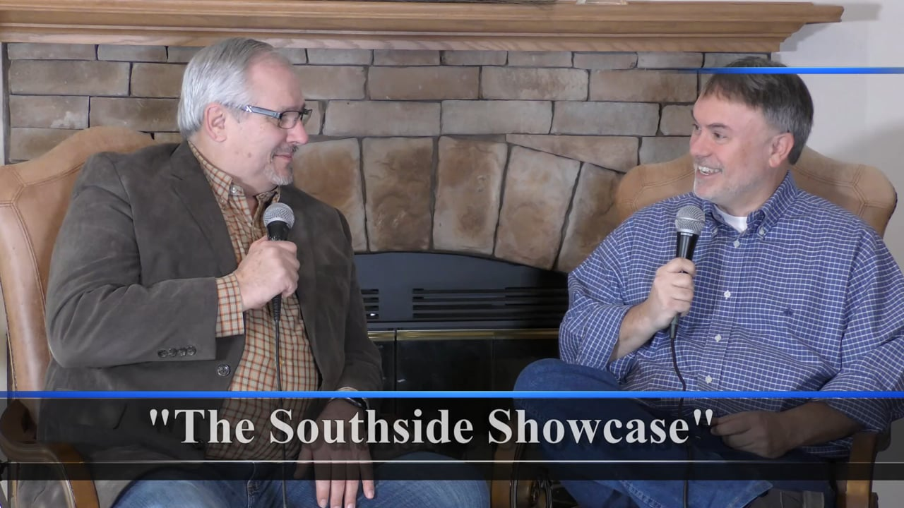 """""""Southside Showcase"""" on the Nose T"""