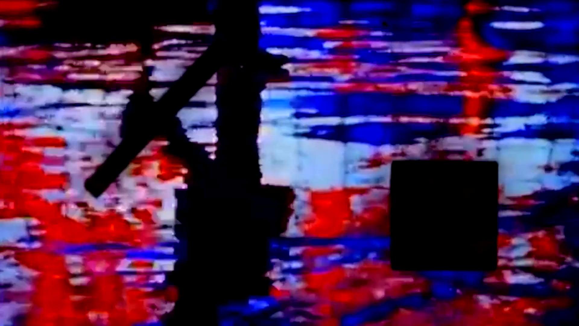 Cosey Fanni Tutti Remix of Strangulation Day - TOY