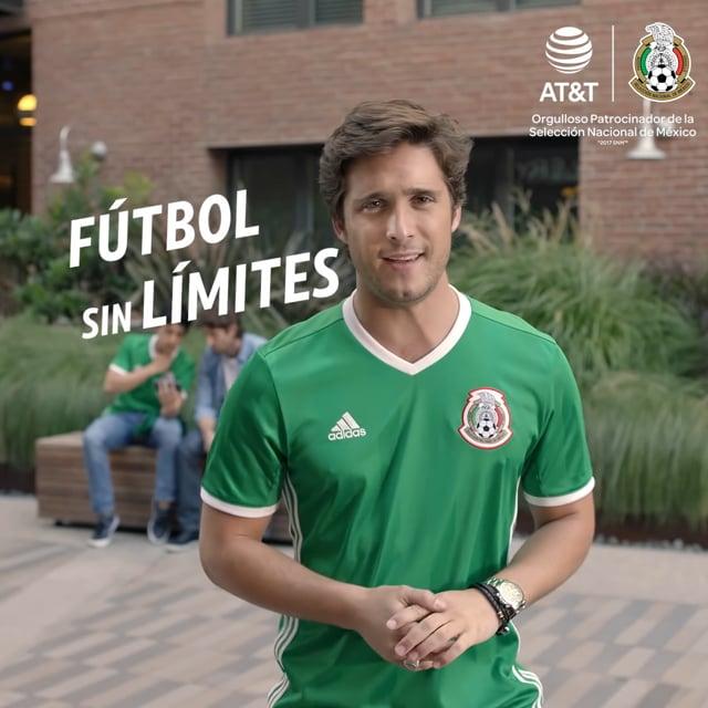 ATT_Latino_Social_Launch