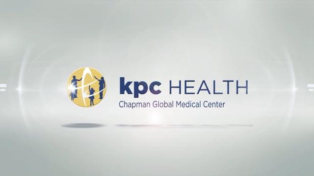 Global Hospital Tours   Chapman