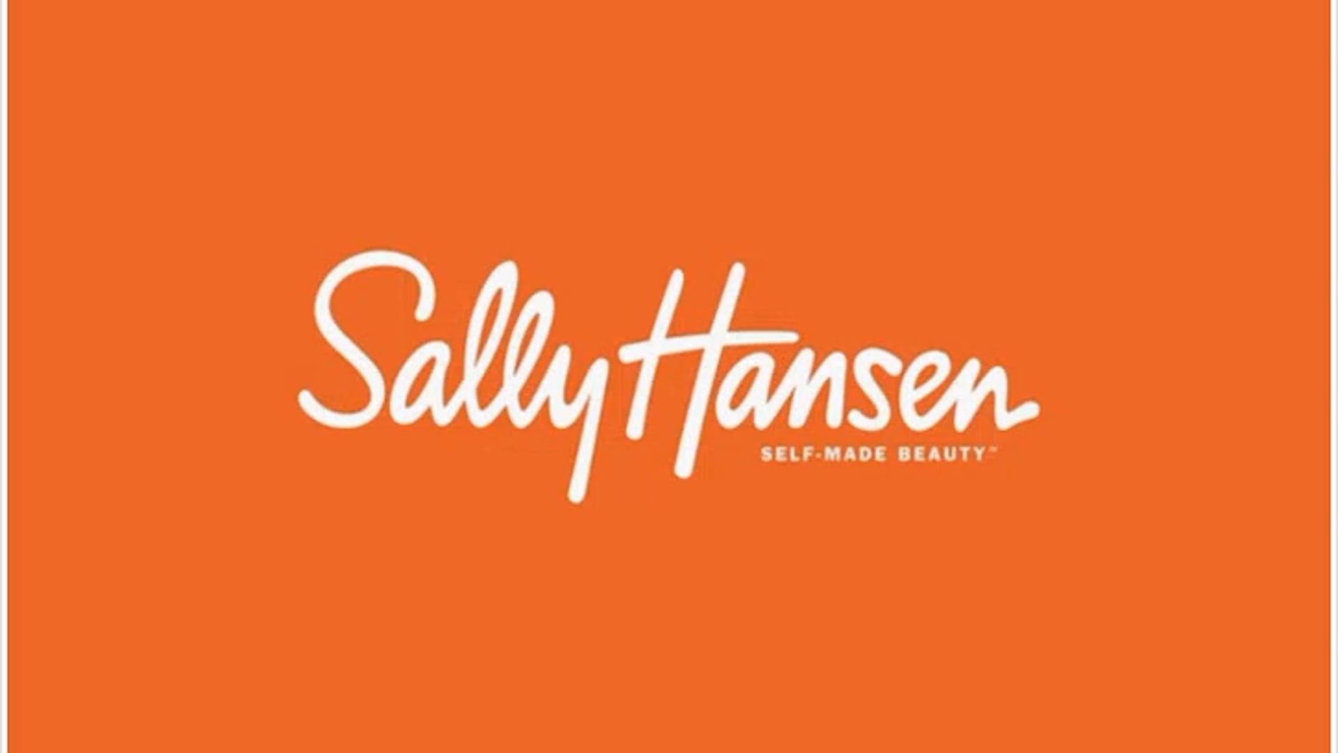 sally-hansen-jamie-nelson-video-director-make-it-rain-green-nail[-polish-money