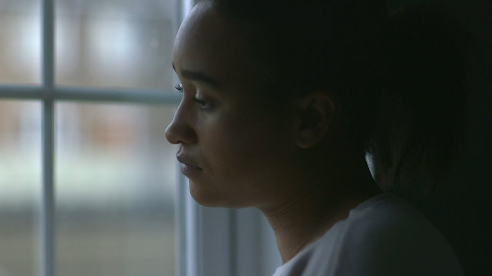 Knife Crime and the Impact on Families