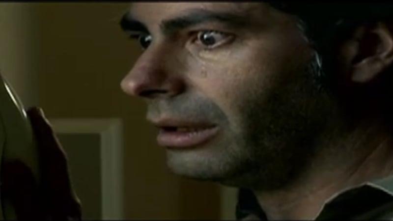 Argentina Film Festival | Crying