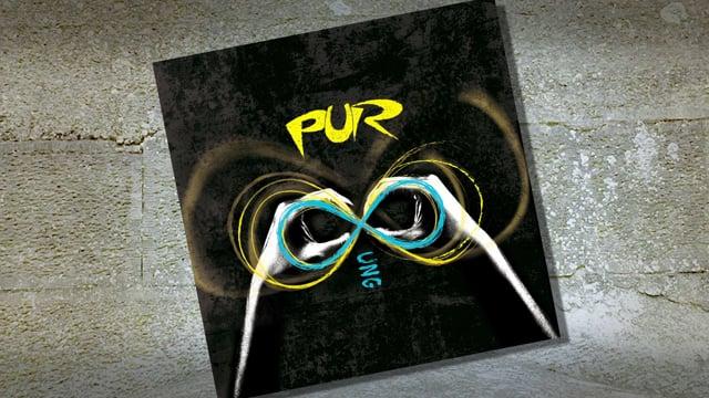 PUR: EPK