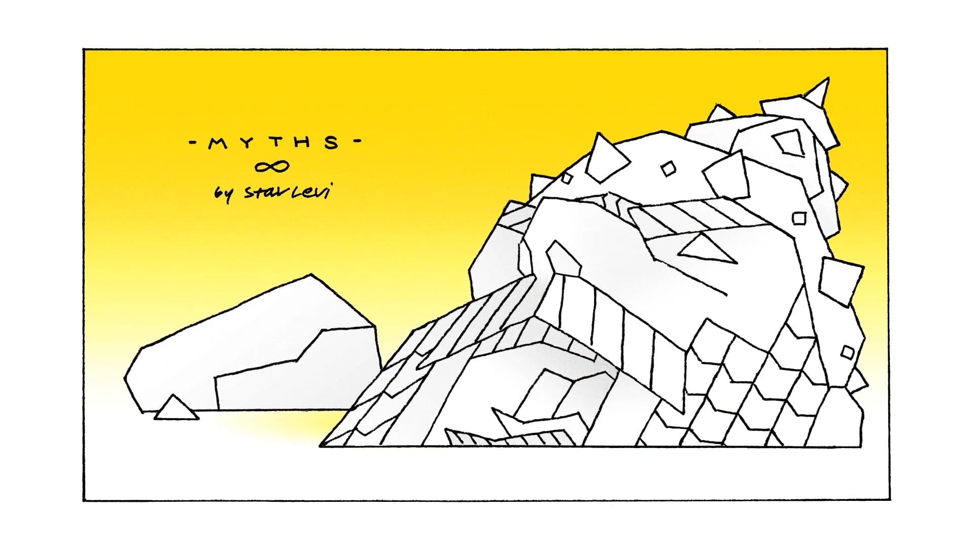 MYTHS (loop)