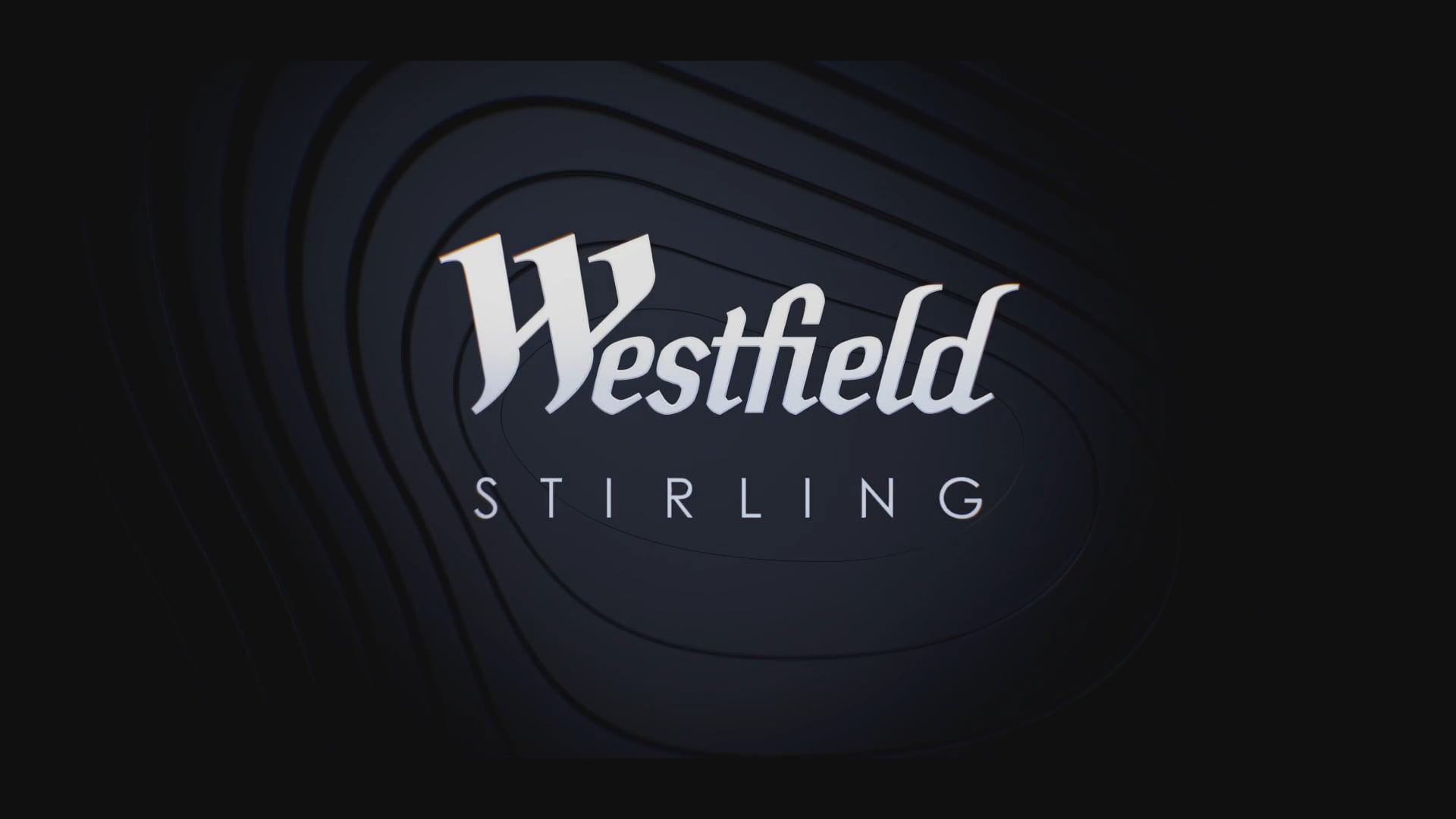 Westfield Stirling