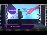 Conceitual Summit - Anilson Antônio dos Santos