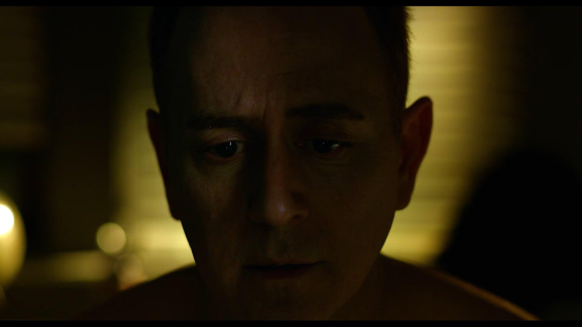 Touchscreen (2019) - Trailer